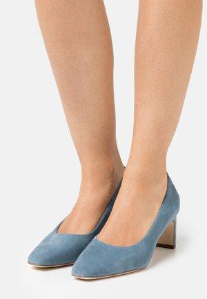 CINCINATI - Avokkaat - jeans