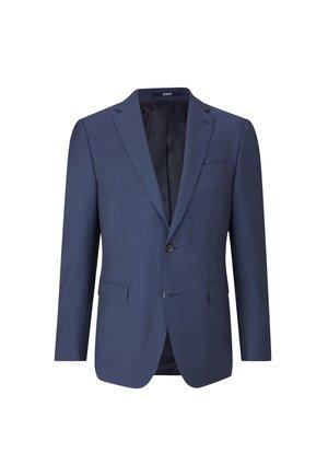 FINCH - Blazer jacket - dunkelblau