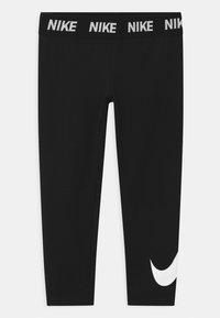 Nike Sportswear - SPORT - Leggings - Trousers - black - 0