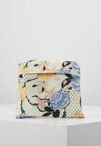 Becksöndergaard - SITELLA FOLDABLE BAG - Shopping bag - pink - 5