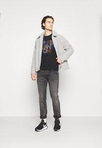 Pepe Jeans - REMO - Sweatshirt - black - 1
