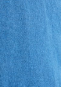Esprit - Hemd - blue - 8