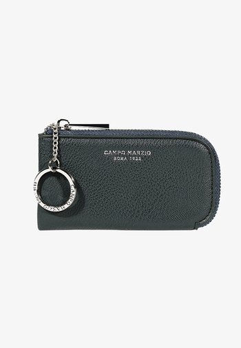 Key holder - grigio scuro