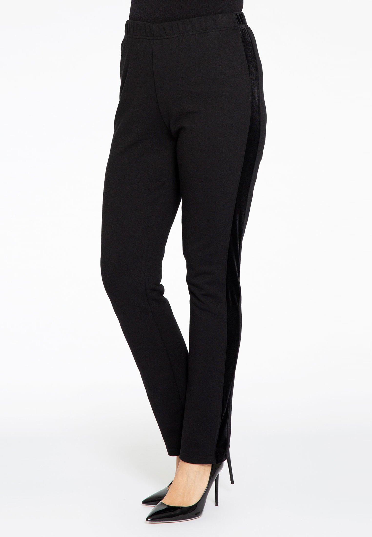 Damen SLIM FIT - Jogginghose