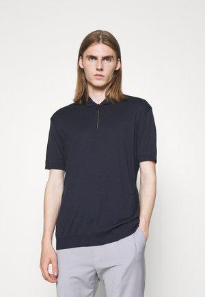DONHAM - Poloshirts - dark blue