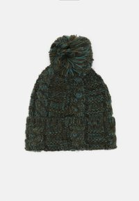 Bickley+Mitchell - BEANIE - Beanie - army twist - 1