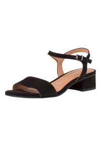 Marco Tozzi - Sandals - black - 2