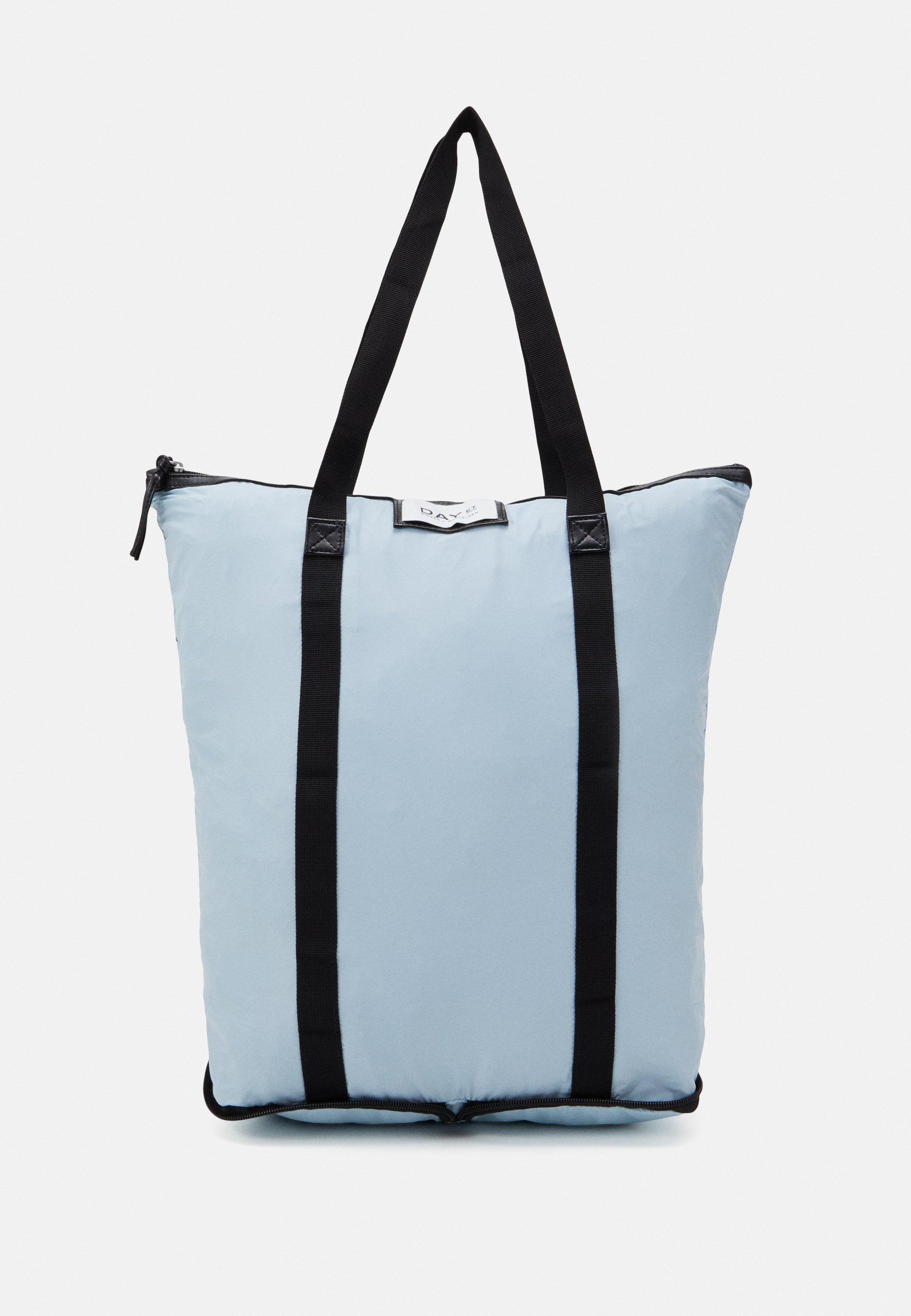 Women GWENETH FOLD TOTE - Handbag