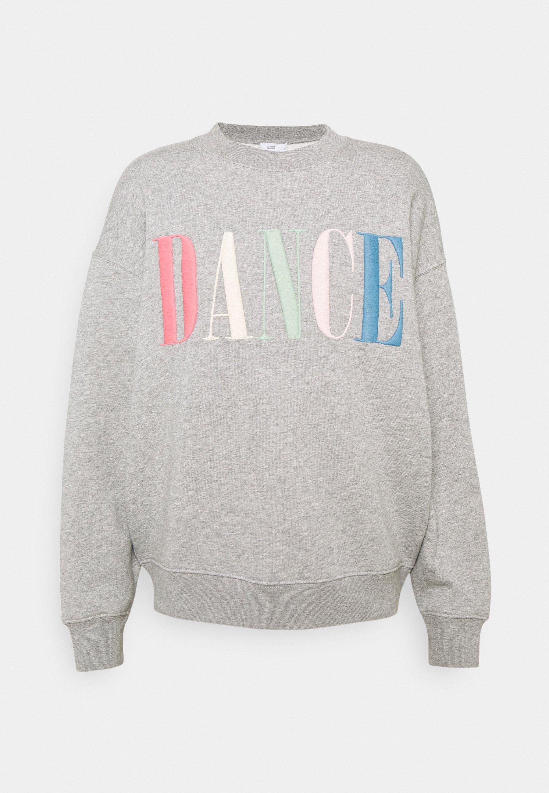 Women Sweatshirt