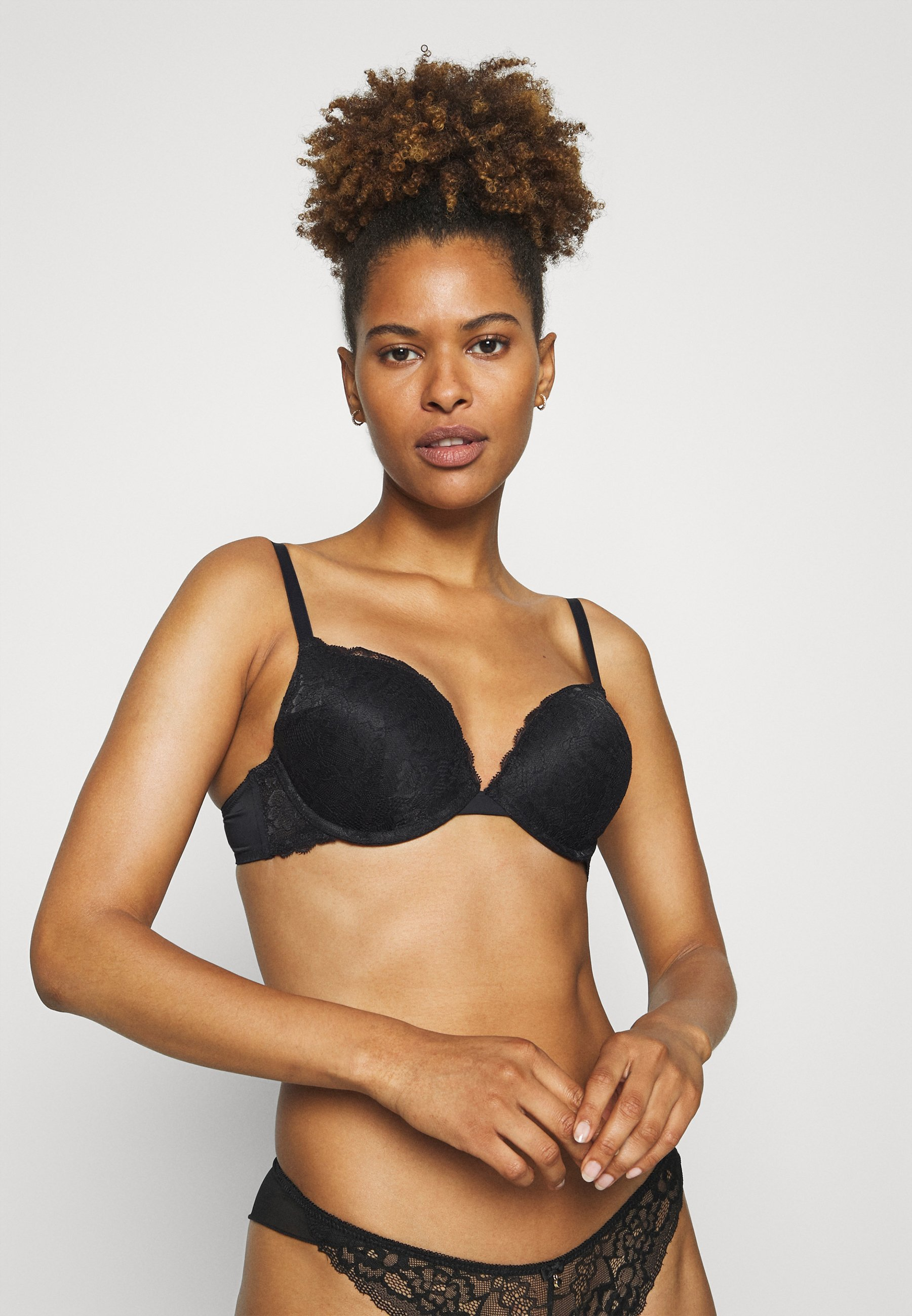 Women WOW  - Underwired bra