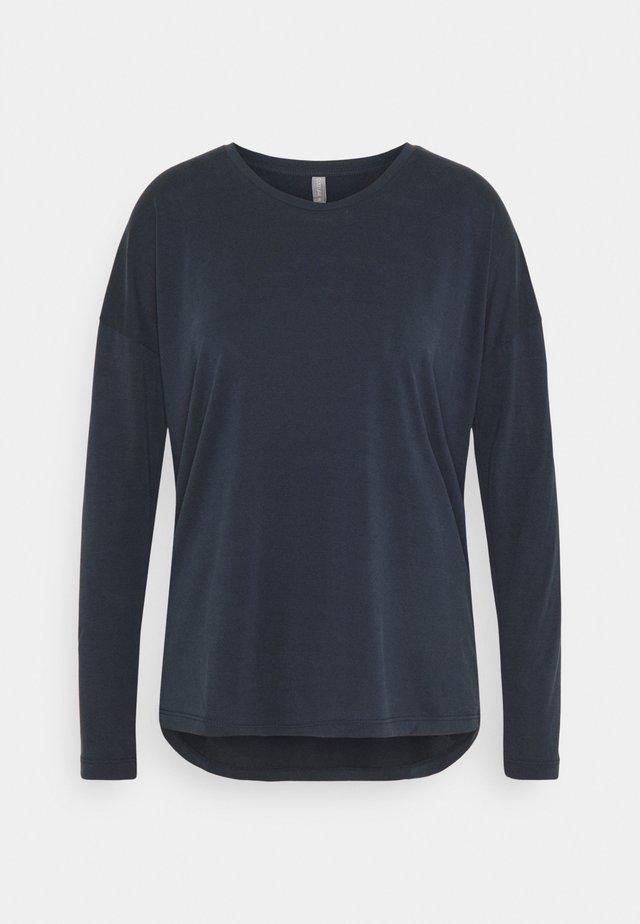 KAJSA - Maglietta a manica lunga - salute