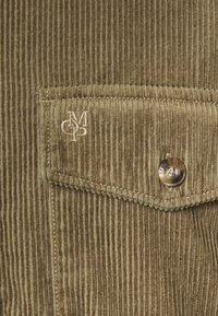Marc O'Polo - Summer jacket - dusty green - 2