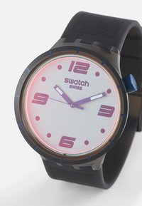 Swatch - FUTURISTIC - Rannekello - grey - 3