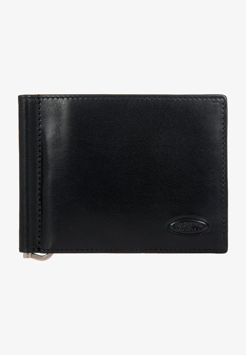 Bric's - Wallet - nero