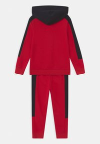 Jordan - JUMPMAN CLASSICS SET - Tracksuit - gym red - 1