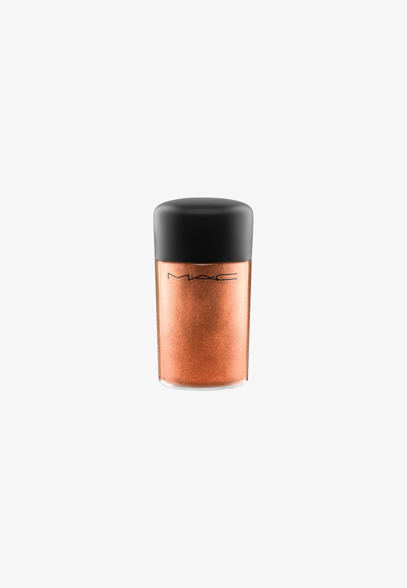 MAC - PIGMENT 4.5G - Eye shadow - copper sparkle