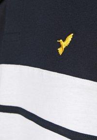 Pier One - Polo shirt - dark blue - 6