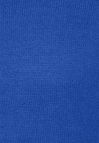 YOURTURN - UNISEX  - Stickad tröja - royal blue - 6