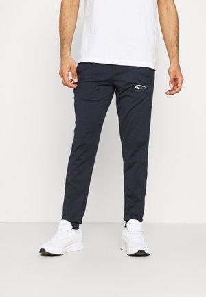VITAL - Teplákové kalhoty - blau