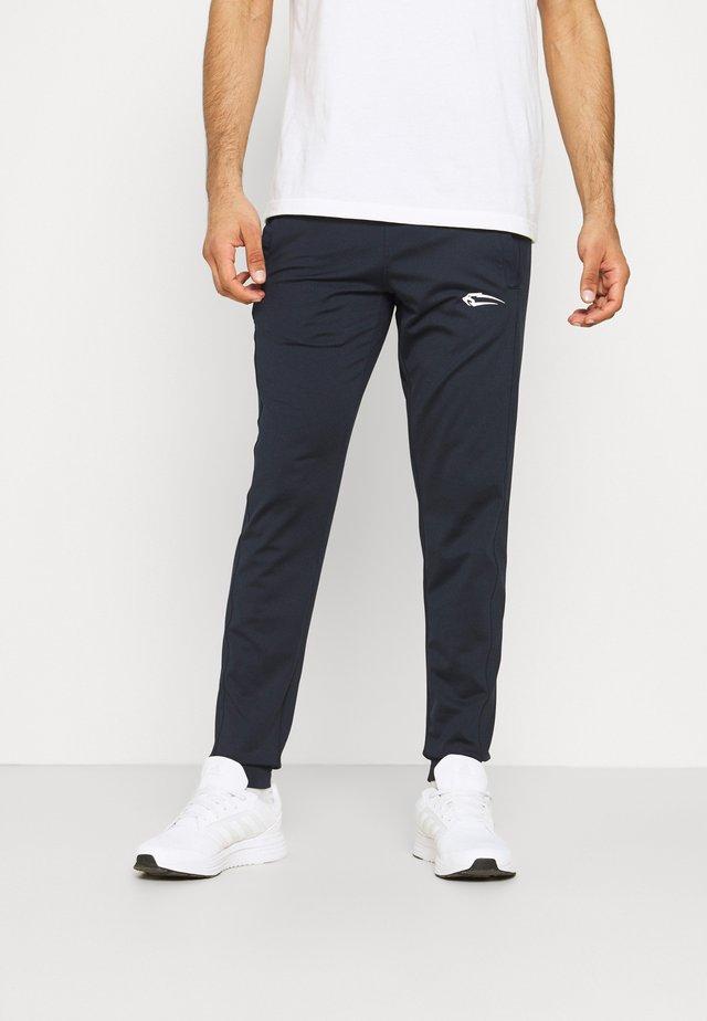 VITAL - Pantaloni sportivi - blau