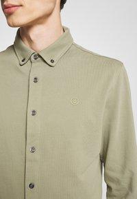 Bogner - FRANZ - Shirt - light green - 4