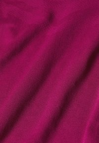 Esprit Sports - NAHTLOSES - Sports shirt - dark pink - 5