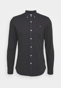 Farah - BREWER - Shirt - farah grey - 4