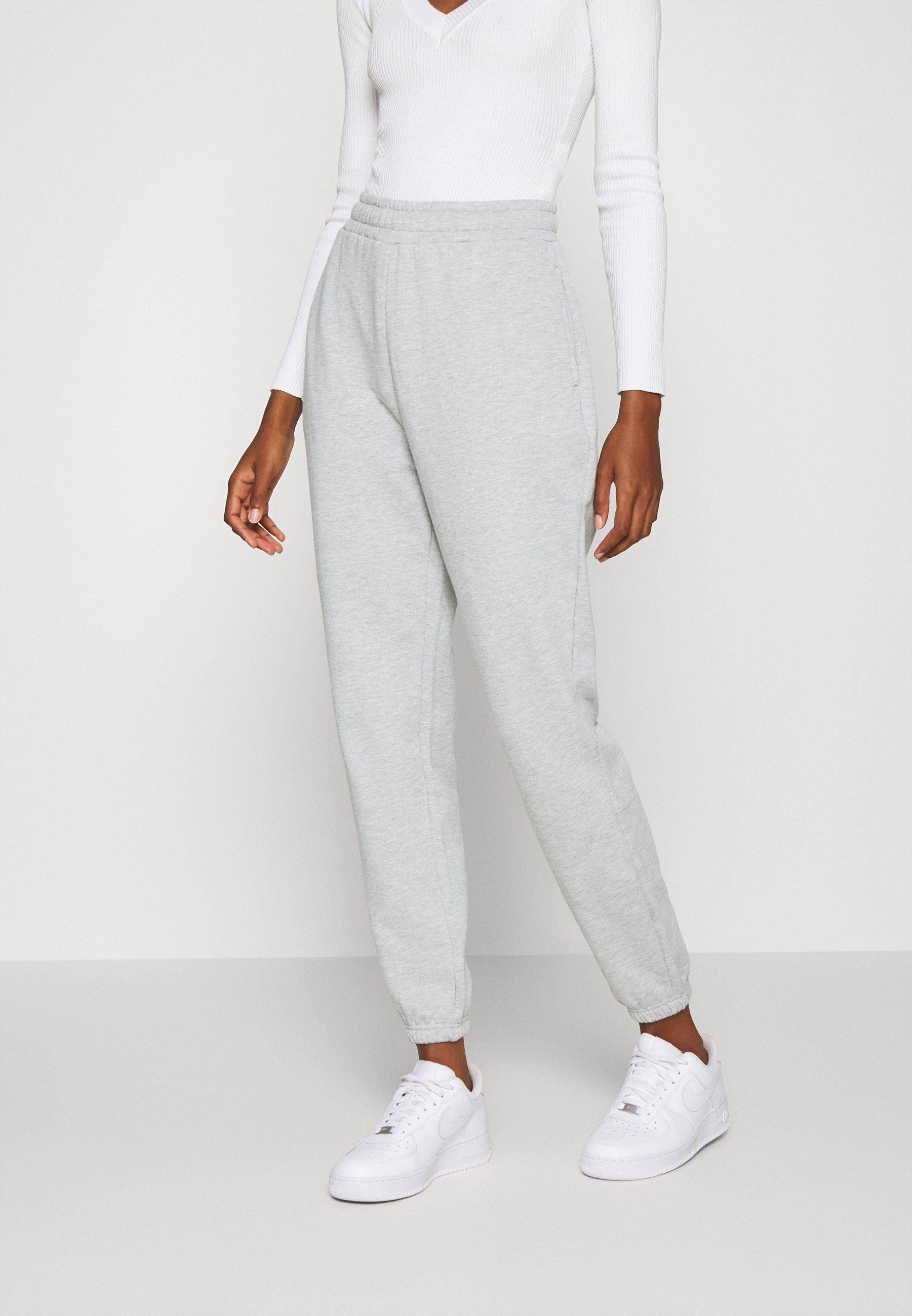 Bukser & shorts | Dame | Nye bukser på nett hos Zalando