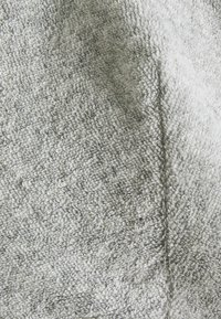 4th & Reckless - HENNA TOWEL TRIANGLE - Top - grey - 2