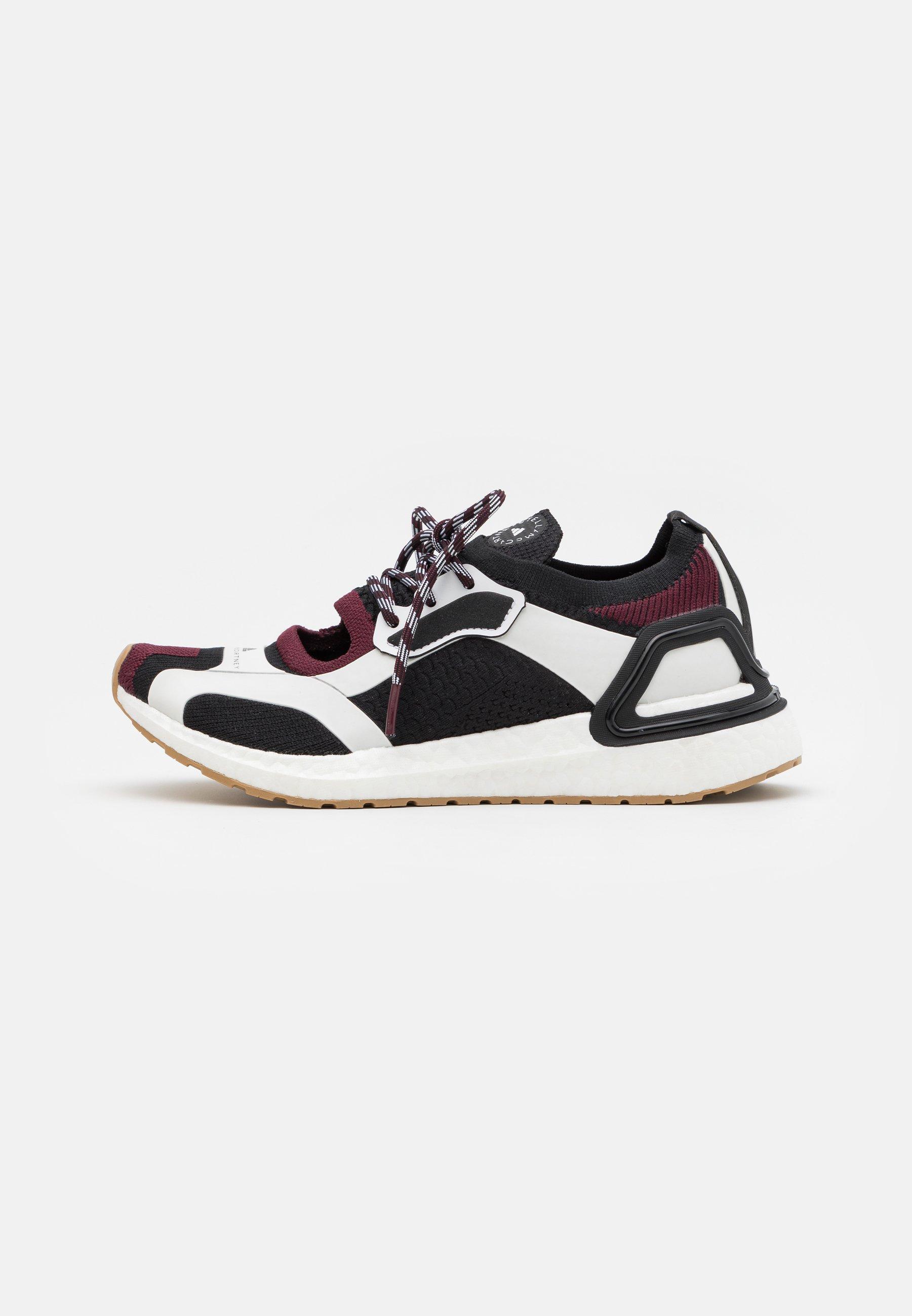 Women ASMC ULTRABOOST - Neutral running shoes