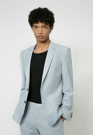 Costume - light blue