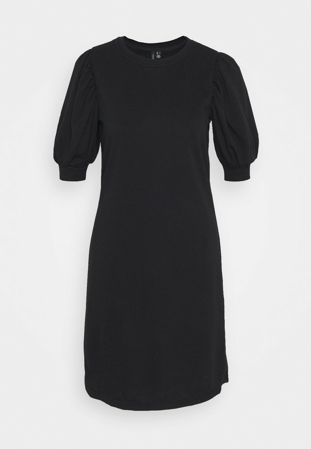 VMNATALIA DRESS - Kjole - black