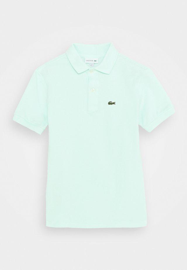 BABY UNISEX - Polo shirt - syringa