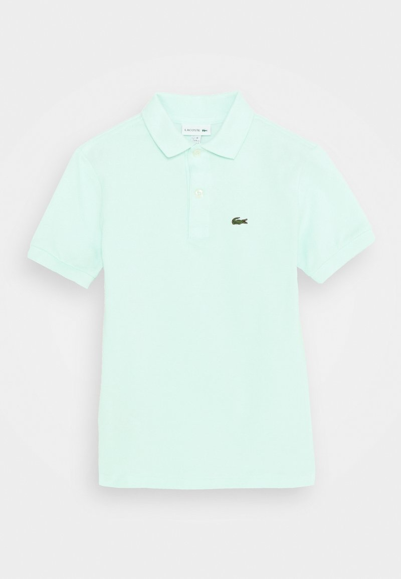 Lacoste - BABY UNISEX - Polo shirt - syringa