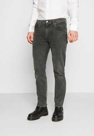 502™ TAPER - Jeans Tapered Fit - illusion gray