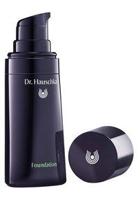 Dr. Hauschka - FOUNDATION - Foundation - cashew - 1