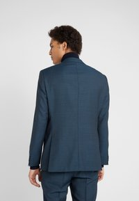 HUGO - JEFFERY SIMMONS - Suit - turquoise/aqua - 3