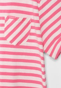 O'Neill - LOLA TUNIQUE - Jersey dress - pink - 3