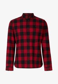 AllSaints - Shirt - multi-coloured - 1