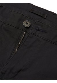 Selected Homme - Chinos - phantom - 2