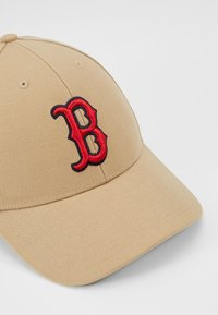 '47 - BOSTON RED SOX - Casquette - beige - 6