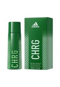 Adidas Fragrance - ADIDAS SPORT CHRG EAU DE TOILETTE - Eau de Toilette - - - 1
