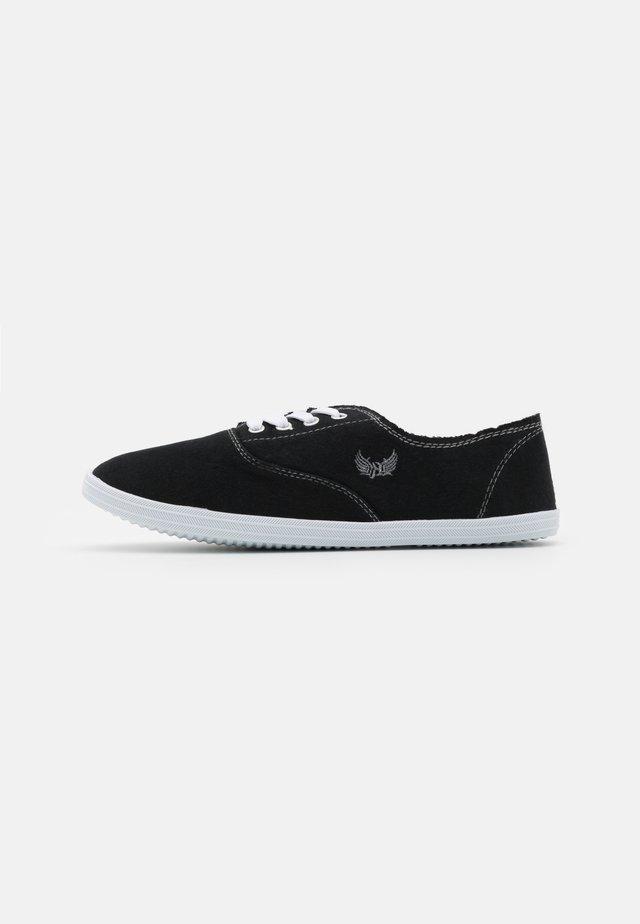 DESMA - Zapatillas - noir