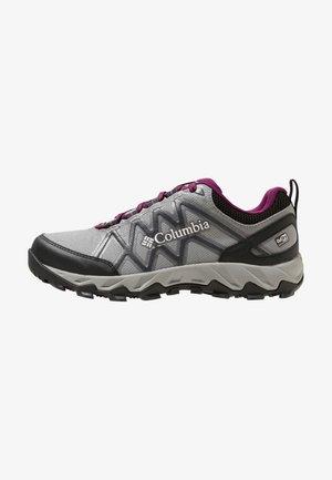 PEAKFREAK™ X2 OUTDRY™ - Hiking shoes - grey