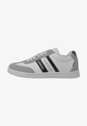 Sneakers basse - white jeans