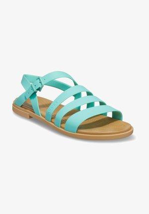 Sandały - minze