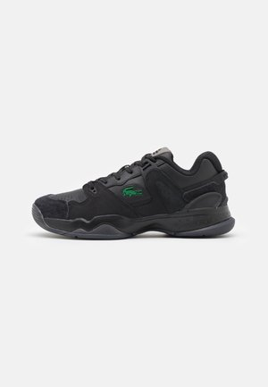 POINT - Trainers - black