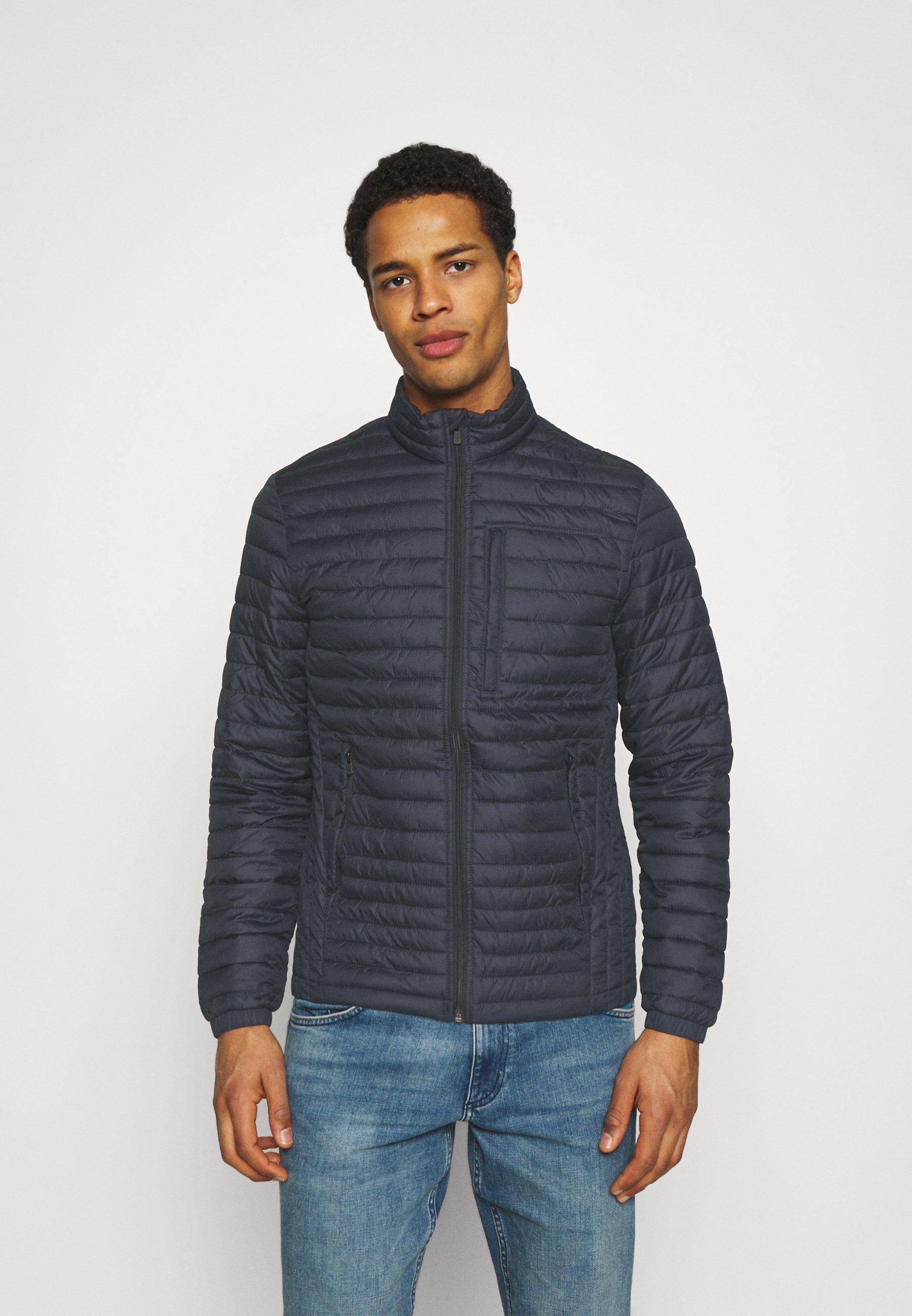 Men JPRBLASTREAK  - Light jacket