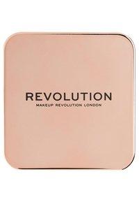 Make up Revolution - BROW SCULPT KIT - Make-up Set - medium - 1