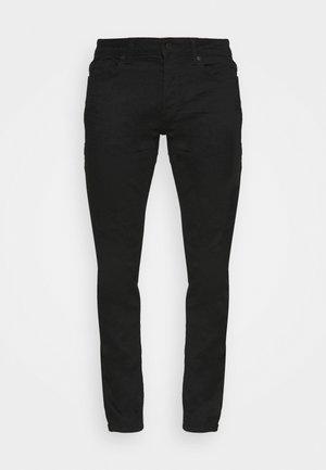ONSWARP LIFE - Jeans slim fit - black denim